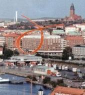 Hotel Kusten